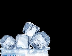 ice_4